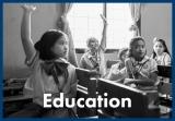 education-final-thumb