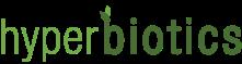 hyper_logo